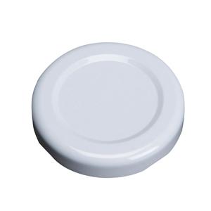 Image sur Twist-off TO43 blanc