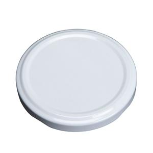 Image sur Twist-off TO70 blanc