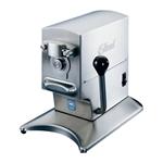 Image de Ouvre-boîte électrique jusqu'à 150mm (200 boîtes par jour)