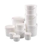 Afbeelding voor categorie Plastic Emmers
