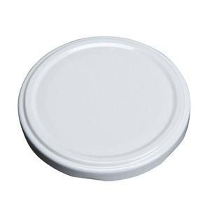 Image sur Twist-off TO100 blanc